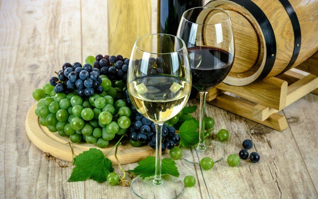 Jövő augusztusban léphet életbe az új bortörvény