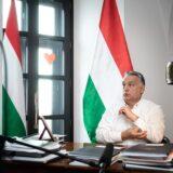 Orbán Viktor kemény szigorításokat jelentett be