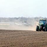 Egy évvel meghosszabbodik több vidékfejlesztési pályázati felhívás kötelezettségvállalási időszaka