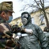 NNK: a vírustagadás hátráltatja a védekezést
