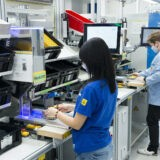 31 milliárd forintnyi beruházás indulhat el 1300 magyar vállalkozásnál a fővárosban és Pest megyében
