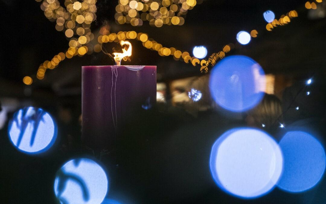 Elkezdődött a Katolikus Karitász adventi segélyprogramja
