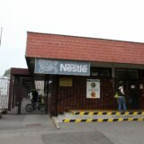 Visszahívott egy Nestlé-terméket a forgalomból a Nébih