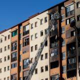 Az otthoni tűzesetek és balesetek megelőzése érdekében összefog az OKF és az E.ON