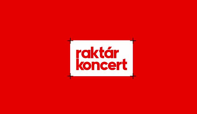 Háromszáz előadót támogat a Raktárkoncert-sorozat
