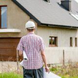 MNB: az otthonteremtési kedvezmények adhatnak támaszt a jövő évtől a lakáspiacnak