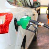 Tovább nő a gázolaj ára szerdán