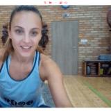 Ingyen edzhetünk online a kijárási tilalom idején az iGym-nél