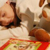 Az erőfeszítés elismerése - hogyan dicsérjük gyermekünket?