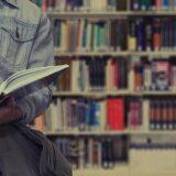 ITM: az okleveles technikusképzés egyenes utat nyit a felsőoktatásba