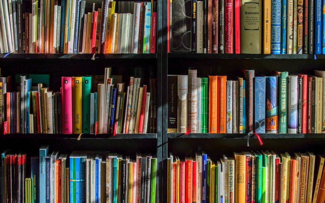 Nagycsaládoknak ajándékoz olvasnivalót a járvány idejére két könyvkiadó