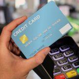 MNB: jövőre is maradhat az érintéses kártyás fizetéseknél a PIN-kód nélküli 15 ezer forintos értékhatár
