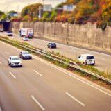 Hírek a Biatorbágy környéki utakról, autópályákról