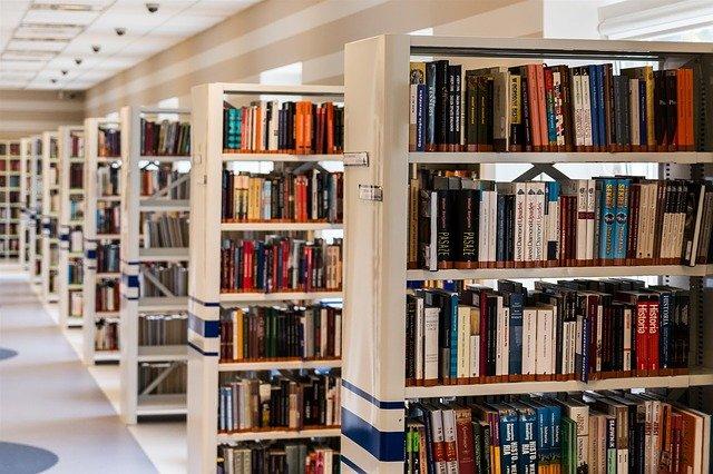 Biatorbágyi Karikó János Könyvtár: szünetel a könyvcsomagösszeállítás-szolgáltatás