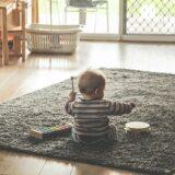 ITM: sípból, labdából, babából is találtak nem gyerek kezébe valót