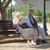 Ma kezdik utalni az emelt nyugdíjat