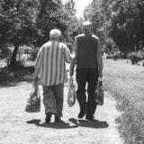 A vásárlási idősáv bevezetését javasolta az Idősek Tanácsa