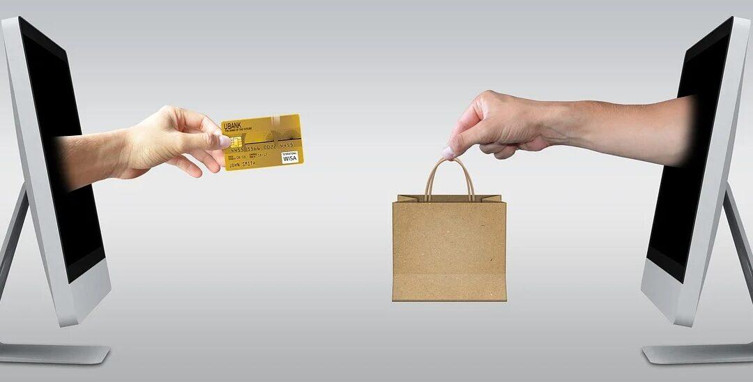 A járványhelyzetben is körültekintő vásárlásra figyelmeztet a versenyhatóság