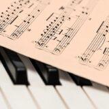 Hangforrás címmel zenei és hangszertörténeti fesztivál lesz a jövő hétvégén Budapesten