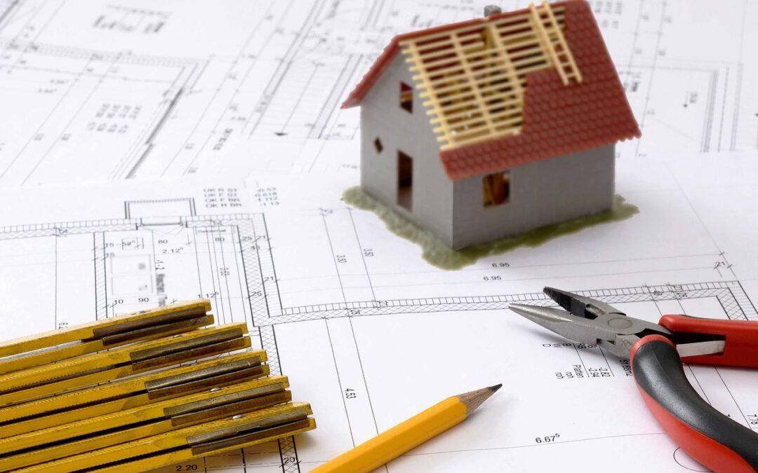 Egy felmérés szerint a családi házban élők háromnegyede igényelné az otthonfelújítási támogatást