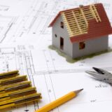 GKI: az állami támogatások felpörgethetik a lakásépítést és felújítást