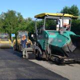 Budakesziről a főváros felé vezető buszsávok kialakítását kezdi meg a BFK
