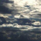 Jellemzően felhős idő várható november első hetében