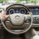 A hitelbiztosítéki nyilvántartás védelmet nyújthat használtautó-vásárlásnál