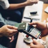 Online kassza - fogy az idő az elektronikus fizetés bevezetésére