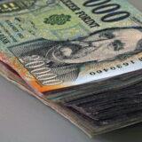 Januárban folytatódnak a tárgyalások a minimálbérről