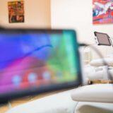 Onkológiai társaság: digitálisan tették elérhetővé a legújabb daganatellenes eredményeket