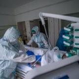 Kásler: új Covid-betegellátó részleggel bővült a pulmonológiai intézet