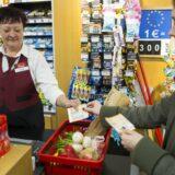 A kiszolgálás minőségét is ellenőrzi a fogyasztóvédelem decemberben