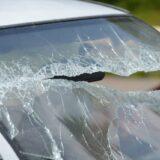 Baleset miatt torlódik az M0-ás autópálya Szigetszentmiklósnál