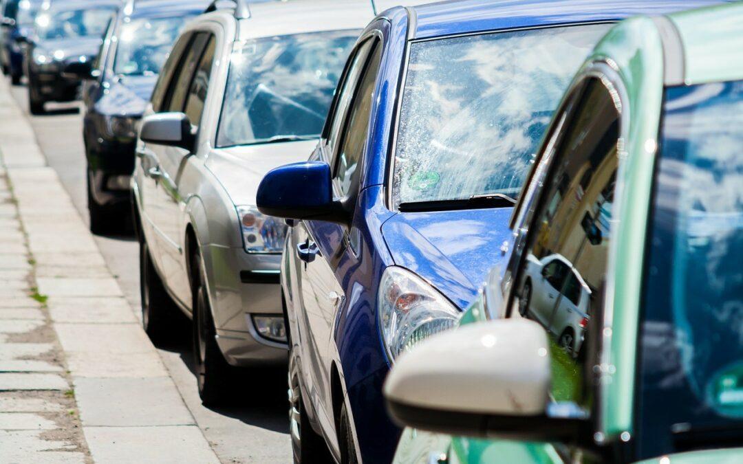 Az autósok 90 százaléka felkészíti kocsiját a télre egy felmérés szerint
