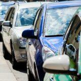 NAV: április 15-ig kell befizetni a gépjárműadó első részletét