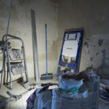 CSOK mellett is igényelhető az otthonfelújítási támogatás