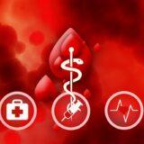 Varga Judit: vérplazma-készítménnyel életeket menthetünk