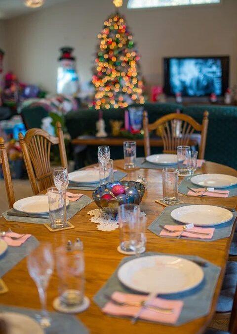 Gulyás Gergely könnyítést szeretne karácsonyra
