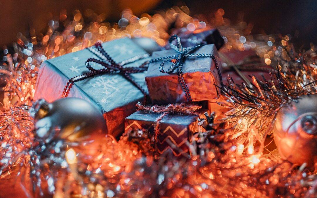 Kreatívan a karácsonyi elszigeteltség is túlélhető