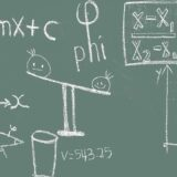 Ingyenes középiskolai matematika tananyagok