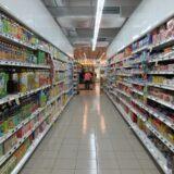 Elfogadta az országgyűlés a  a fogyasztóvédelmi törvénymódosítást