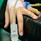 Covid-információs vonalat hozott létre a Semmelweis Egyetem a fekvőbetegek hozzátartozói részére