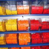 Alkotói pályázatot hirdet a MOME és a LEGO