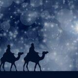 A betlehemi csillag titkairól készít online műsort a Svábhegyi Csillagvizsgáló