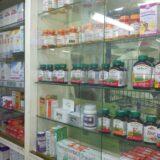 OGYÉI: a gyógyszertárak ügyeleti rendben lesznek nyitva karácsonykor