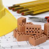 Ismét meghirdeti a kormány az építőipari vállalkozásokat segítő ÉPÍTŐ-programot