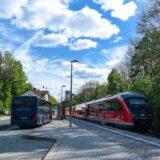 Az ünnepekhez igazodik a MÁV-Start és a Volánbusz közlekedési rendje