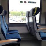 Január elsejétől több vonalon használhatják az utasok a Dél-Buda zónabérletet