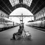 Vasárnap lép életbe a MÁV-Start és a Volánbusz új menetrendje